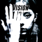 Vision Vol.1 [BNU RECORDS]